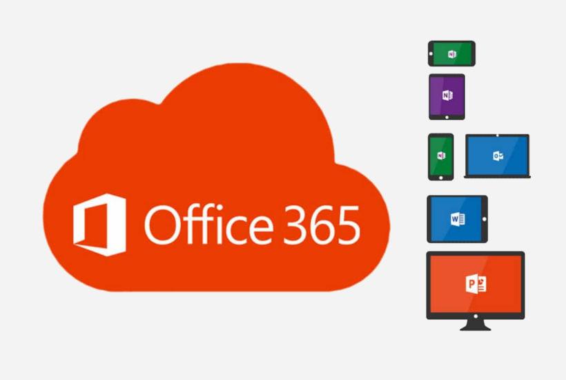 szkola-w-chmurze–Office-365-dla edukacji