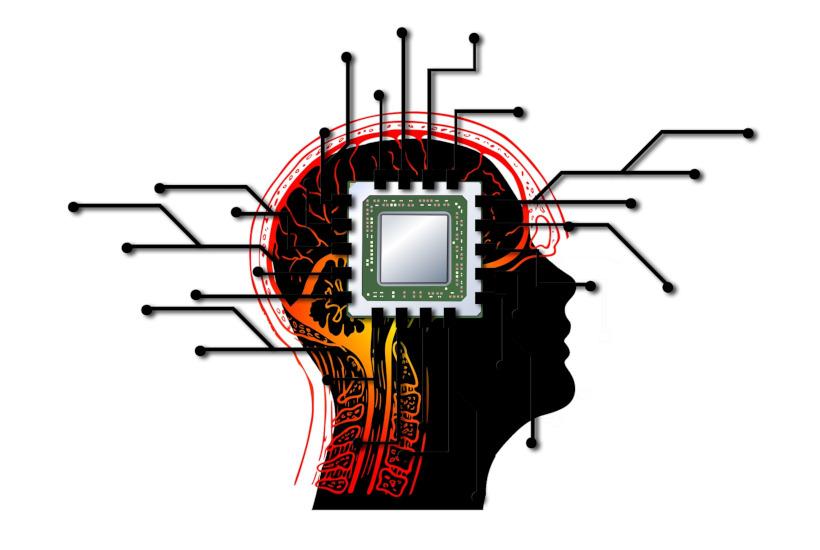 NLP - programowanie neurolingwistyczne